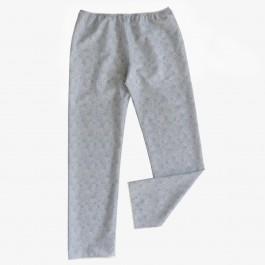 Pantalon NINON