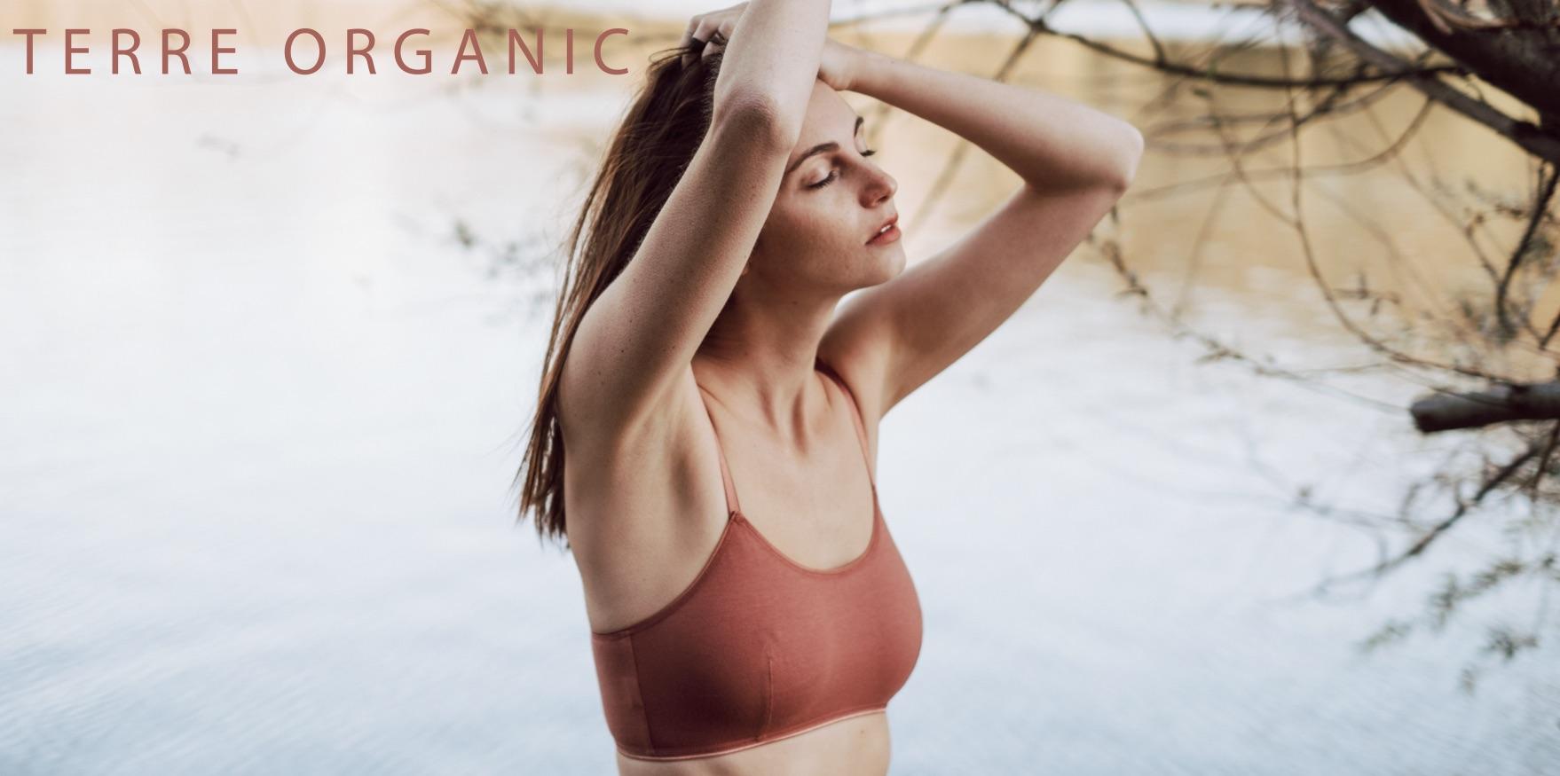 Terre Organic