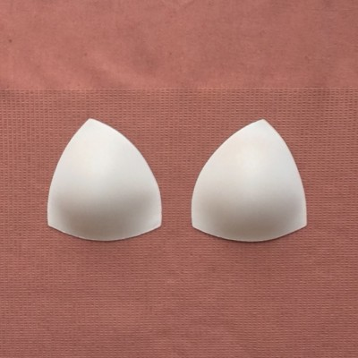 ANOUK -COQUE triangle