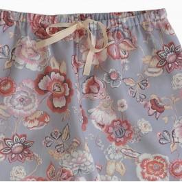 Pantalon NOUNOU
