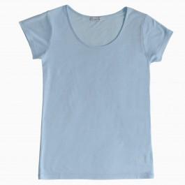 Tee-shirt MARIETTE